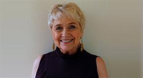 Aug  2013 Message from Opera League President Kathy Crandall