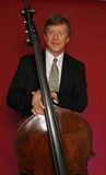 Ace of Bass: An Interview with David Young, Principal Bassist  in LAO's Orchestra